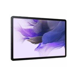 Samsung Galaxy Tab S7 FE LTE T736B 64GB Mystic Black - SM-T736BZKAEUB Samsung | buy2say.com Samsung