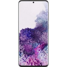 Samsung G985F-DS Galaxy S20 Plus Dual LTE 128GB 8GB RAM Cosmic Black EU Mobile phones | buy2say.com Samsung