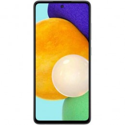 Samsung A526B-DS Galaxy A52 Dual 5G 128GB 6GB RAM Awesome White (Doublesealed) EU Mobile phones   buy2say.com Samsung