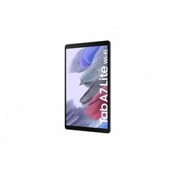 Samsung Galaxy Tab A7 Lite 32GB WIFI T220N dark grey - SM-T220NZAAEUB Samsung | buy2say.com Samsung