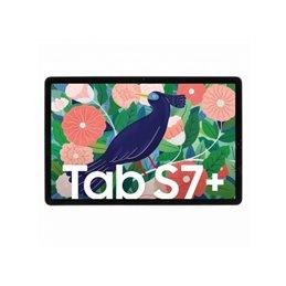 Samsung Galaxy Tab S7+ WIFI T970N 256GB Mystic Bronze - SM-T970NZNEEUB Samsung | buy2say.com Samsung