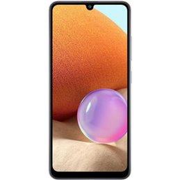 Samsung A325-DS Galaxy A32 Dual LTE 128GB Light Violet EU Mobile phones   buy2say.com Samsung