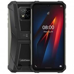 Ulefone Armor 8 4G 4GB RAM 64GB DS Black EU Mobile phones | buy2say.com Ulefone