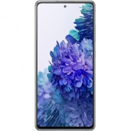 Samsung G780F-DS Galaxy S20 FE Dual LTE 128GB 6GB RAM Cloud White EU Mobile phones | buy2say.com Samsung