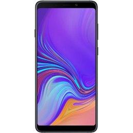 Samsung A920F-DS Galaxy A9 (2018) Dual LTE 128GB 6GB RAM Caviar Black  EU Mobile phones | buy2say.com Samsung