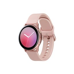 Samsung SM-R830 Watch Active2 aluminium 40mm pink gold EU SM-R830NZDAPHN