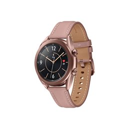 Samsung SM-R850 Galaxy Watch3 aluminium 41mm mystic bronze SM-R850NZDAEUB