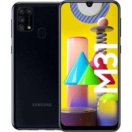 Samsung SM-M317F M31s 6/128 Mirage Black EU Mobile phones   buy2say.com Samsung