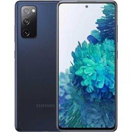 Samsung Galaxy G781B S20 FE 5G 6/128GB DS cloud navy blue EU Mobile phones | buy2say.com Samsung