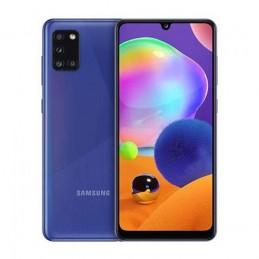 Samsung Galaxy A31 4GB/128GB Azul (Prims Crush Blue) Dual SIM A315 Mobile phones | buy2say.com Samsung