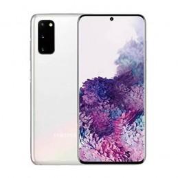 Samsung Galaxy S20 8GB/128GB Blanco (Could White) Dual SIM G980F Mobile phones   buy2say.com Samsung