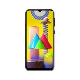 Samsung Galaxy M31 6GB/64GB Negro Dual SIM M315 Mobile phones | buy2say.com Samsung
