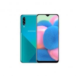 Samsung Galaxy A30s 4GB/128GB Prisma Verde Dual SIM Mobile phones | buy2say.com Samsung