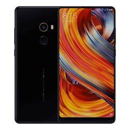 Samsung Galaxy Note 10 Lite 8GB/128GB Plata Dual SIM N770 Mobile phones   buy2say.com Samsung