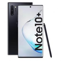Samsung Galaxy Note 10 Plus 12GB/256GB Negro Dual SIM N975 Mobile phones   buy2say.com Samsung