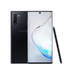 Note 10 256gb Negro Mobile phones   buy2say.com Samsung