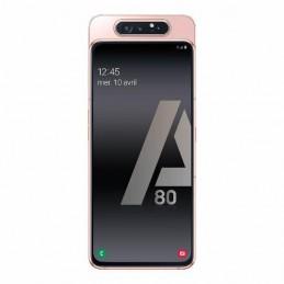 Samsung Galaxy A80 8GB/128GB Oro Dual SIM Mobile phones   buy2say.com Samsung