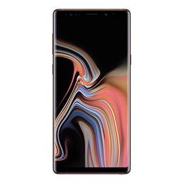 Samsung Galaxy Note 9 6GB/128GB Metallic Copper Dual SIM N960 Mobile phones | buy2say.com Samsung
