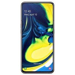 Samsung Galaxy A80 8GB/128GB Negro Dual SIM Mobile phones | buy2say.com Samsung