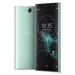 Sony Xperia XA2 Plus 4GB/32GB Verde Dual SIM H4413 Mobile phones | buy2say.com Sony