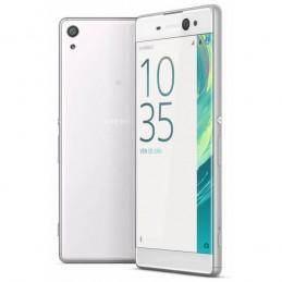 Sony Xperia XA Ultra 3GB/16GB Blanco Dual SIM F3212 Mobile phones | buy2say.com Sony