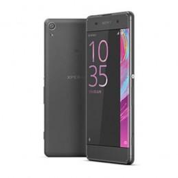 Sony Xperia XA 16 GB Negro Grafito Dual Sim F3112 Mobile phones | buy2say.com Sony