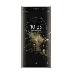 Sony Xperia XA2 PLUS 32GB Oro Dual Sim H4413 Mobile phones | buy2say.com Sony