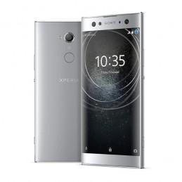 Sony Xperia XA2 Ultra 4GB/32GB Plata Dual SIM H4213 Mobile phones | buy2say.com Sony