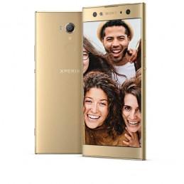 Sony Xperia XA2 Ultra 4GB/32GB Oro Dual SIM H4213 Mobile phones | buy2say.com Sony