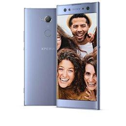 Sony Xperia XA2 Ultra 4GB/32GB Azul Dual Sim H4213 Mobile phones | buy2say.com Sony