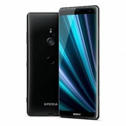 Sony Xperia XZ3 Negro Dual SIM H9436 Mobile phones | buy2say.com Sony