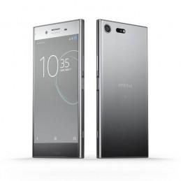 Sony Xperia XZ Premium 4GB/64GB Cromado Dual SIM G8142 Mobile phones | buy2say.com Sony
