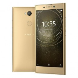 Sony Xperia L2 Oro H3311 Mobile phones   buy2say.com Sony