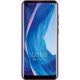 Ulefone Note 11P Dual LTE 128GB 8GB RAM Red EU Mobile phones | buy2say.com Ulefone