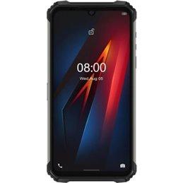 Ulefone Armor 8 Pro Dual LTE 128GB 6GB RAM Black EU Mobile phones | buy2say.com Ulefone