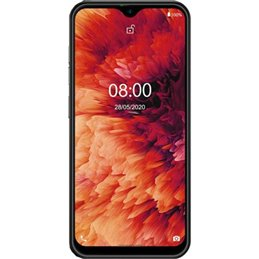 Ulefone Note 8 Dual LTE 16GB 2GB RAM Black EU Mobile phones | buy2say.com Ulefone