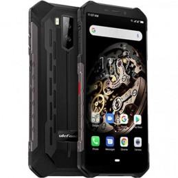 Ulefone Armor X5 4G 32GB 3GB RAM Dual-SIM black EU Mobile phones | buy2say.com Ulefone