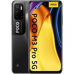 "Telefono Movil Poco M3 Pro Negro 5g 6.5""-oc2.0-6gb-128gb Mobile phones | buy2say.com Xiaomi"