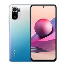 """XIAOMI Redmi Note 10S 6,43"""" FHD+ 128GB 6GB Blue Mobile phones   buy2say.com Xiaomi"""