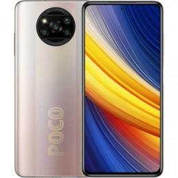 Xiaomi Poco X3 Pro 8/256GB Metal Bronze EU Mobile phones | buy2say.com Xiaomi