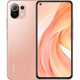 Xiaomi Mi 11 Lite 6/64GB pink EU Mobile phones   buy2say.com Xiaomi
