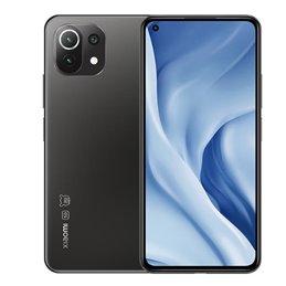 Mi 11 Lite 6 64 Black Mobile phones | buy2say.com Xiaomi