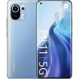 Xiaomi Mi 11 Lite 6/128GB blue EU Mobile phones | buy2say.com Xiaomi
