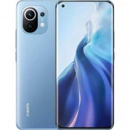 Xiaomi Mi 11 5G Dual Sim 8/256GB Horizon Blue EU Mobile phones | buy2say.com Xiaomi