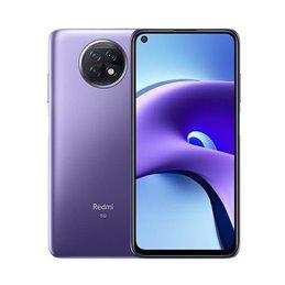 Xiaomi Redmi Note 9T 5G 4GB/64GB Púrpura (Daybreak Purple) Dual SIM Mobile phones | buy2say.com Xiaomi