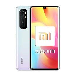 Xiaomi Mi Note 10 Lite 6GB/128GB Blanco (Glacier White) Dual SIM Mobile phones | buy2say.com Xiaomi