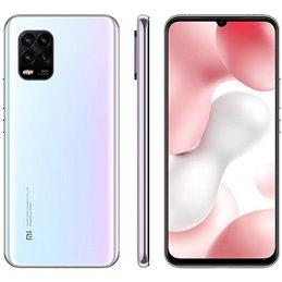 Xiaomi Mi 10 lite 5G Dual Sim 6+128GB dream white DE Mobile phones   buy2say.com Xiaomi