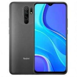 "Telefono Movil Xiaomi Redmi 9 Gris Nfc 6.53""-oc2.0-3gb-32gb Mobile phones | buy2say.com Xiaomi"