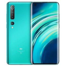 "XIAOMI MI 10 6,67"" OC2.84GHz 8GB 128GB Verde Mobile phones   buy2say.com Xiaomi"