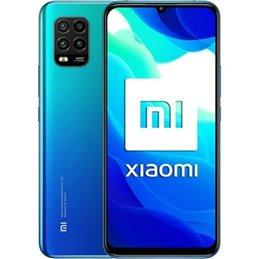 XIAOMI MI 10 Lite 6.57'' OC2.4Ghz 128GB 6GB Azul Mobile phones | buy2say.com Xiaomi